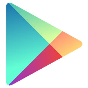 Download Play Store For PC
