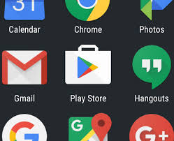 Google Play Store App Download For PC