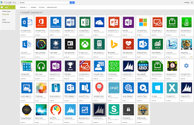 Play Store Install For Windows 7